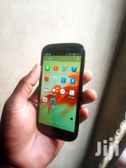 Samsung Galaxy S3 32 GB Black | Mobile Phones for sale in Central Region, Kampala