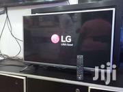 32' LG Digital TV | TV & DVD Equipment for sale in Central Region, Kampala