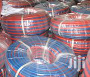 Garden Hose,Pvc Hose, Twin Welding Hose, Sewer Clean Hose,Jtewash Hose | Garden for sale in Nothern Region, Adjumani