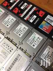 SSD Fast Hard Disks | Computer Accessories  for sale in Central Region, Kampala