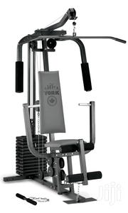 Multiple Gym Machine | Sports Equipment for sale in Central Region, Kampala