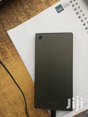 Sony Xperia Z5 32 GB Black | Mobile Phones for sale in Central Region, Kampala