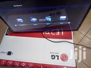 Brand New Lg 32 Inches Digital | TV & DVD Equipment for sale in Central Region, Kampala