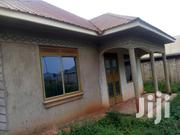 House on Sale Located Bulenga Ku 9 Just 1km From Main | Houses & Apartments For Sale for sale in Central Region, Kampala