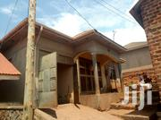 BUSABALA RD GANGU Hot Deal For Today And Tomorrow 2bedrms,Sttg,Dnn | Houses & Apartments For Sale for sale in Central Region, Kampala