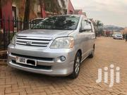 Toyota Noah 2005 Silver | Cars for sale in Central Region, Kampala