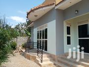 Kiira Standalone Three Bedroom for Rent at 450k | Houses & Apartments For Rent for sale in Central Region, Kampala
