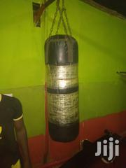 Boxing Bag | Sports Equipment for sale in Central Region, Kampala