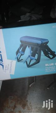 Jjrc Blue Crab Selfie Drone | Cameras, Video Cameras & Accessories for sale in Central Region, Kampala