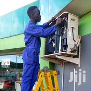 Air Conditioners New And Used | Repair Services for sale in Central Region, Kampala