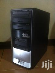 Intel 3ghz P4 160GB HDD 1.5GB RAM - Windows 7 | Laptops & Computers for sale in Central Region, Wakiso