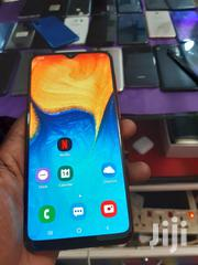 Samsung Galaxy A20 32 GB Red | Mobile Phones for sale in Central Region, Kampala