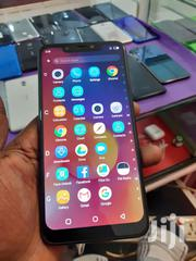 Infinix Hot S3X 32 GB Black | Mobile Phones for sale in Central Region, Kampala
