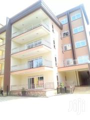 Newly Built 3 Bedrooms Partments For Sale In Kololo | Houses & Apartments For Sale for sale in Central Region, Kampala