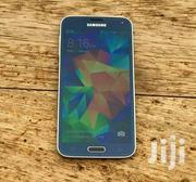 Samsung Galaxy S5 16 GB   Mobile Phones for sale in Central Region, Kampala