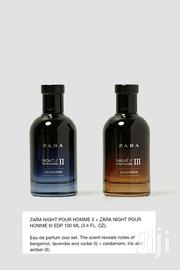 Zara Night Pour Homme (ī+īī) | Fragrance for sale in Central Region, Kampala