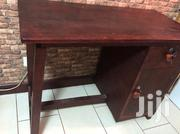 Office and Reception Table | Furniture for sale in Central Region, Kampala