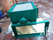 Chalk Making Machines | Manufacturing Equipment for sale in Central Region, Wakiso