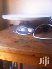 Cake Rotator For Hire | Party, Catering & Event Services for sale in Central Region, Kampala