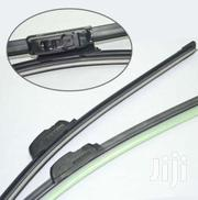 Car Wipers Universal | Vehicle Parts & Accessories for sale in Central Region, Kampala
