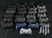 Ps1 Ps2 Original Controllers | Video Game Consoles for sale in Central Region, Kampala