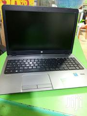 Hp Probook Core I5 450 G2 5th Gen(2GB Dedicated Graphics Gard) | Laptops & Computers for sale in Central Region, Kampala