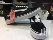 Designer Sneakers | Shoes for sale in Central Region, Kampala
