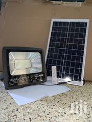 All In One 120w Solar Street Light | Solar Energy for sale in Central Region, Kampala