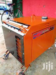 Welding Generator For Sell | Automotive Services for sale in Central Region, Kampala