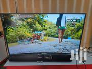 Samsung Curve Smart 4k 49 Inches | TV & DVD Equipment for sale in Central Region, Kampala