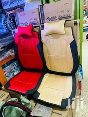 Seatcovers The New Volvet | Vehicle Parts & Accessories for sale in Central Region, Kampala