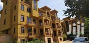 Fully Furnished 3bedroom Apartment For Rent In Bugolobi At $1800 | Houses & Apartments For Rent for sale in Central Region, Kampala