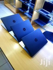 New HP Elitebooks 840, Intel CORE I5, 500gb Hdd, 4 Gb Ram, Good As New   Laptops & Computers for sale in Central Region, Kampala