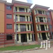 Rubaga Claassic 2bedroom Apartments for Rent at Only 450k | Houses & Apartments For Rent for sale in Central Region, Kampala
