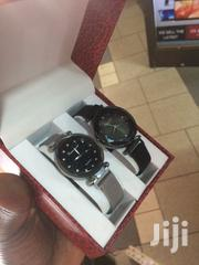 Ladies Watch | Watches for sale in Central Region, Kampala