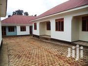 Kireka Modern Super Self Contained Double for Rent at 230K | Houses & Apartments For Rent for sale in Central Region, Kampala