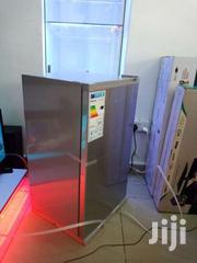 120ltrs Hisense Brand New Single Door Refrigerators or Fridges | Kitchen Appliances for sale in Central Region, Kampala