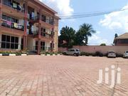 Spacious Two Bedrooms Apartment for Rent in Kiwatule | Houses & Apartments For Rent for sale in Central Region, Kampala