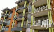 Kansanga 2bedrooms,2bathrooms Apartment for Rent | Houses & Apartments For Rent for sale in Central Region, Kampala