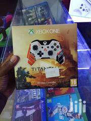 Xbox One S Controller | Video Game Consoles for sale in Central Region, Kampala