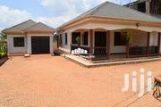 House for Sale in Kira NSASA | Houses & Apartments For Sale for sale in Central Region, Kampala