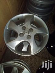 Second Hand Rims | Vehicle Parts & Accessories for sale in Central Region, Kampala