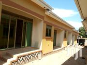 Kireka Modern New Self Contained Double for Rent at 250K | Houses & Apartments For Rent for sale in Central Region, Kampala