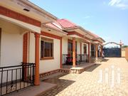 Namugongo Modern 2bedroom House for Rent at 400k | Houses & Apartments For Rent for sale in Central Region, Kampala