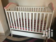 Baby Crib For Sale | Children's Furniture for sale in Central Region, Kampala