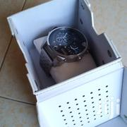 Watch (Diesel Big Daddy Chronograph DZ7221) | Watches for sale in Central Region, Kampala
