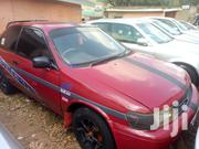 Toyota Corsa 1994 Red | Cars for sale in Central Region, Kampala