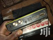 Dvd Player | TV & DVD Equipment for sale in Western Region, Mbarara