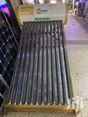 100 Litres Solar Water Heater | Solar Energy for sale in Central Region, Kampala