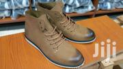 Men Boot Shoes | Shoes for sale in Central Region, Kampala